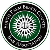 Souh Palm Beach County Bar Association